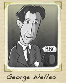 george-orwell-cartoon