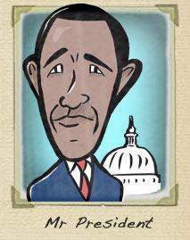 barack-obama-cartoon
