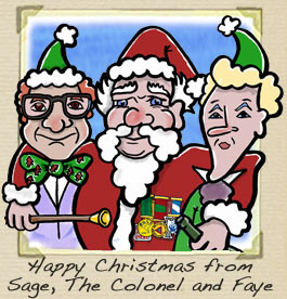 merry-christmas-cartoon