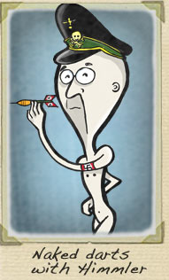 himmler-naked