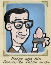 peter-sellers-cartoon