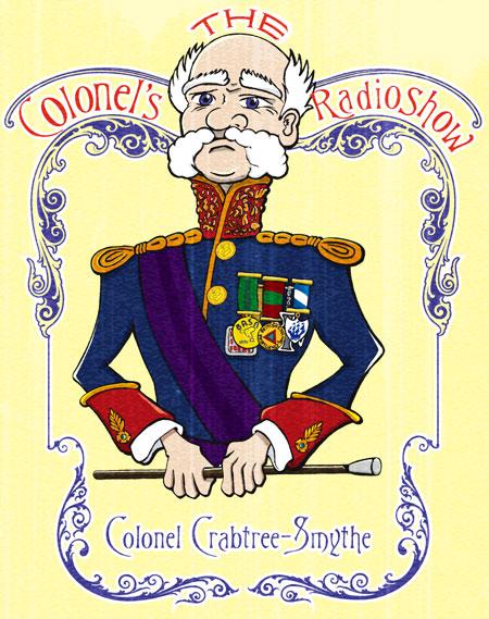 colonel-crabtree-smythe